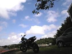 07104daiyama_006_2